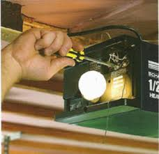 Garage Door Opener Installation Rowlett