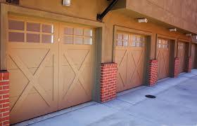 Garage Doors Rowlett