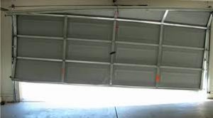 Garage Door Tracks Repair Rowlett
