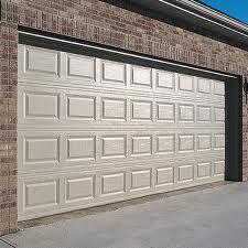 Garage Door Company Rowlett