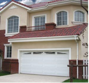 Garage Door Contractor Rowlett
